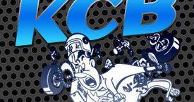 Karting Club Bouzonville